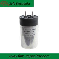 Condensatore eccellente ad alta tensione del filtrante di CA