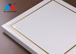 よいタイプの屋根ふきシートが付いている偽の天井に使用する材料