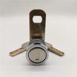 مسيكة و [دوست-برووف] زنك سبيكة [سلوت مشن] باب خزانة مفتاح ال نفسه برميل حدبة تعقّب هويس