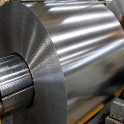 亜鉛層高強度 G350 G550 亜鉛めっき鋼板