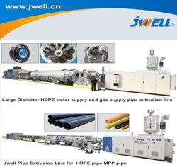 Le petit diamètre 15mm 20mm 25mm 32mm 40mm 50mm 63mm 75mm 90mm tuyau de HDPE de LDPE PE Décisions machine/le tuyau d'Extrusion de ligne de production