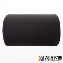 Cintura coche y almohadilla para la cabeza (WY962)