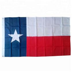 3X5 США американской компании Texas Instruments Государства стороны / Корпус // Graden флаг