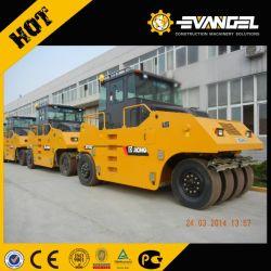 Nouveau XCM XP263 26 tonne le pneu de route pour la vente de rouleau