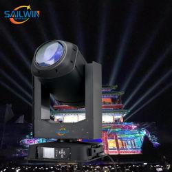 Новый 20r 440W для использования вне помещений водонепроницаемый перемещение головки света DJ освещения