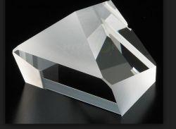Пользовательский размер оптической Penta Prism Penta Prism
