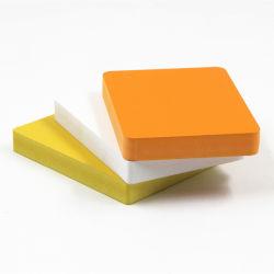 15мм жесткий ПВХ 0.6density пластину для кухонных шкафов электроавтоматики