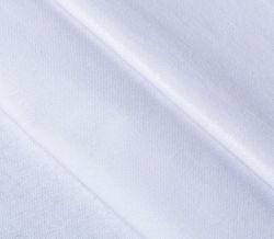 Revestimento de Adesivo de Tecido de Alto Peso para Camisas de Vestido em 3 Acabamentos (S / M / H)