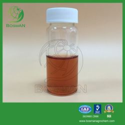 Herbicide de haute qualité l'acétochlore 900g/L ce une bonne sécurité de manière efficace