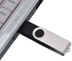 2019 색깔 USB 2.0 선전용 선물을%s 저속한 드라이브 4/8/16/32/64GB 금속 USB 기억 장치 지팡이 겹 저장에 의하여 주문을 받아서 만들어진 로고를 섞었다