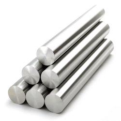Горячий Перекатываться 1.7016 1.7035 легированная сталь круглого бар в стального стакана для продаж
