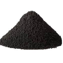 E Pneu de borracha usado N220 N550, N330, N660 negro de carbono