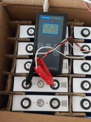Heet verkoop het Wenken Prijzen Hoge Macht Qualityhigh de Navulbare LiFePO4 Batterij van de Batterij 3.2V 90ah 3c LiFePO4 voor Elektrisch voertuig