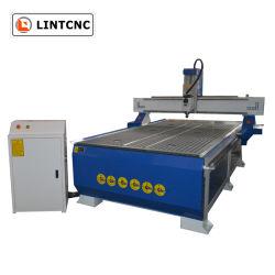 طاولة التفريغ ماكينة قطع الأخشاب القوية 1300*2500 مم 1325 CNC جهاز توجيه للبيع