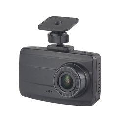 """2019 Eingangsstufe-Auto-Gedankenstrich-Nocken der Qualitäts-2.7 """" des Zoll-1080P voller HD mit größerer Größe LCDbildschirm und External GPS-Support"""