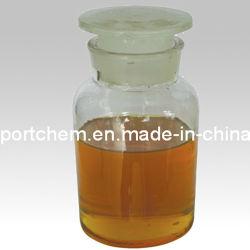 最上質の熱い販売のバイオディーゼルか無駄によって使用される料理油