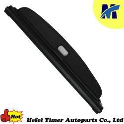 Couvercle de la charge de cache bagages Tablette pour Benz Ml 06-11