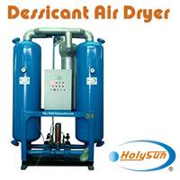 De Droger van de Lucht van de absorptie/de Droger van de Lucht Dryer/Air van de Lucht Dryer/Regeneration van de Samengeperste Lucht Dryer/Regenerative van de Lucht Dryer/Desiccant van de Samengeperste Lucht Dryer/Desiccant van de Absorptie