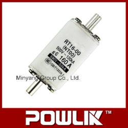 高品質低いVoltage Nt00 160A Fuse