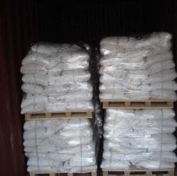 مسحوق ثاني أكسيد التيتانيوم R218/R-902 من نوع White Pigment R218/R-902 من نوع Powder Titanium Rutile TiO2 من أجل الطلاء/الطلاء الصناعة التي تستخدم