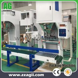 Industrielle Automatische Granulat Reis Zucker Salz Verpackungsmaschine