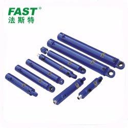 Hydraulische Cilinder voor de Machines van de Bescherming van de Installatie in China