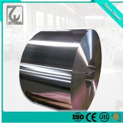 0.18mm 프라임 품질의 금칠기 칠기 스틸 코일