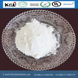 Natrium CMC van de Cellulose van Carboxy van het poeder het Methyl voor de Wierook van de Rol van de Mug