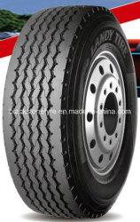 Comercio al por mayor de los neumáticos de autobuses de neumáticos para camiones pesados de los Neumáticos Los neumáticos radiales