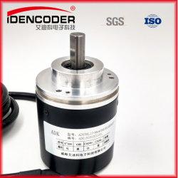 Био-антинакипин Ssi Eac58C10-GS6xpcr поворотный шифратор-8192