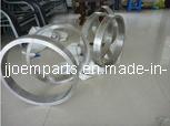 Maraginizado 350/C350/C-350 de los anillos de acero forjado forja vascomax (350)