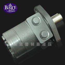 Blince Omph125-H2ks, Eaton Serie H 101-1702 Motore Orbit