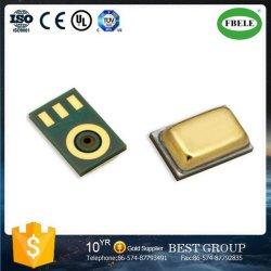 ヘッドセット用 Mems3.2*2.5mm SMD Quartz Crystal Bluetooth マイク