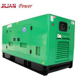 20kVA à 150 kVA Groupe électrogène Diesel Powered by Lovol générateur électrique