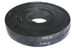 As conexões comuns de gasodutos de Fita de solda de fusão Electro para tubo Anticorrosivos