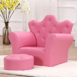 Princesa caliente Children Furniture (SXBB-17) del corte de la venta