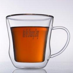 Bb69A95-a стекла чашка чая сосуд пиво кружка с ручкой