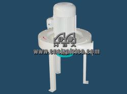 影響のDetacher小麦粉の製造所機械
