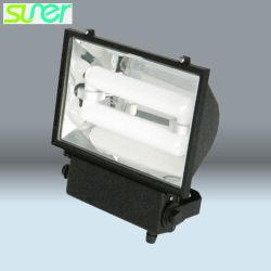 Electrodeless che illumina l'indicatore luminoso di inondazione a bassa frequenza di induzione 120W IP65 5000K
