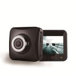 2 pouces Full HD 1080p Mini Portable voiture Dash came avec capteur Sony IMX323 voiture enregistreur vidéo numérique