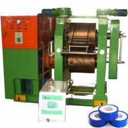 Ruban PTFE Calendrier, ruban PTFE Calender Mill