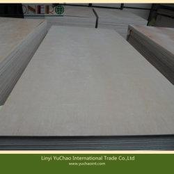 Carb P2 UV Certificado Vidoeiro contraplacado para o mercado americano