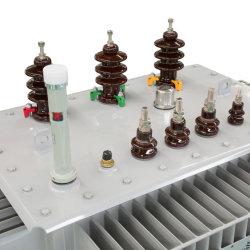 315ква трансформатор три этапа масло попал на массу на 11кв распределение питания