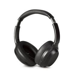 Cheap OEM a granel China móvil auricular inalámbrico de TV auriculares auriculares