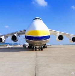 Serviço de Frete Aéreo para Macks da China para Mex
