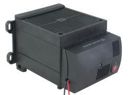 جهاز منزلي جهاز تسخين الحث حاوية منتجات بلاستيكية حاوية كهربائية بالأشعة تحت الحمراء خزفية مسخن المروحة الصناعية الحث