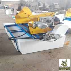 Br-1400 трансформатор катушка обмотки сеткой машины