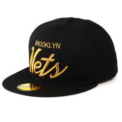 Nuovo cappello casuale di Hip Hop della protezione di alfabeto ricamato Sunbonnet degli uomini e delle donne di stile