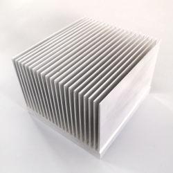 Kühlkörper Aluminium 94 (B) *70 (H) *101,6 (L) mm
