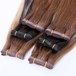 KBeth Natural Beair Bulks Remy Virgin cuticle Aligned Unprocessed Raw(처리되지 않은 원료 정렬) 인도 템플 헤어 벤더 인도 패션 뉴 10A 인간 인도 머리카락 대량 재고